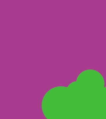 greenlightdistrict-logo-webside