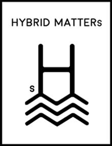 Hybrid Matters