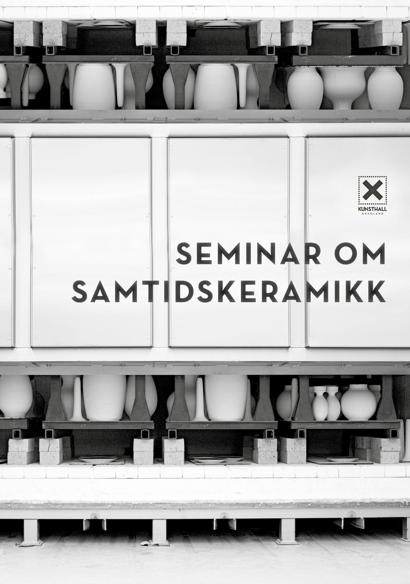 Folder_samker_kunsthallen