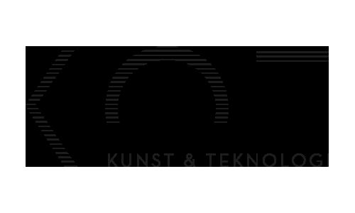 kot-logo-sort