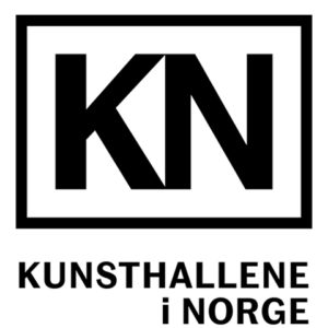 Kunsthallene i Norge