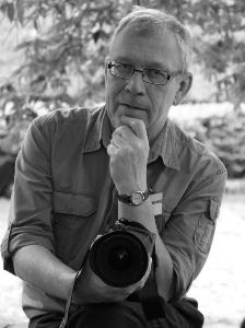 Arne Walderhaug