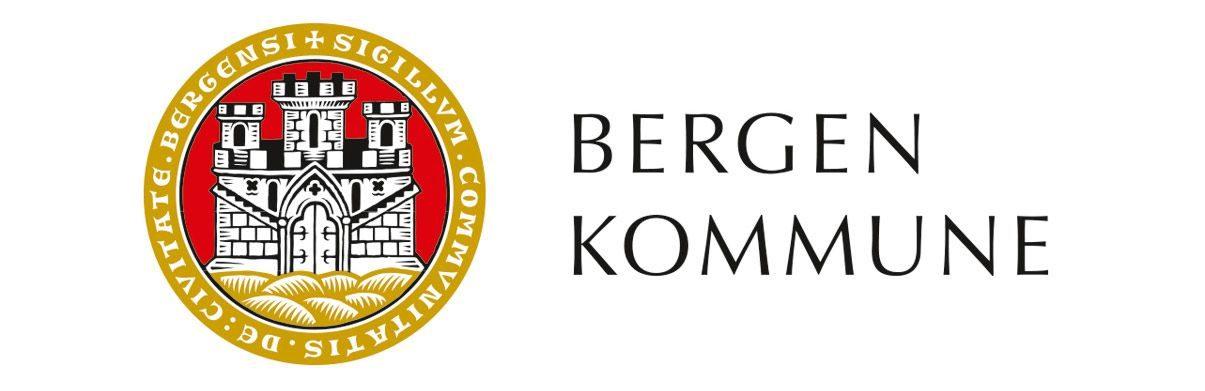 Bergen kommune 258015s