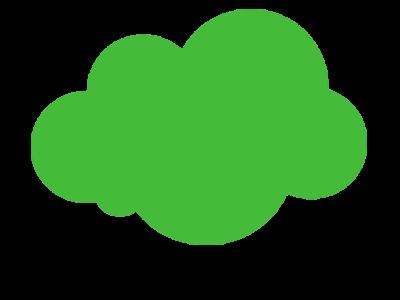 grønn_boble_2