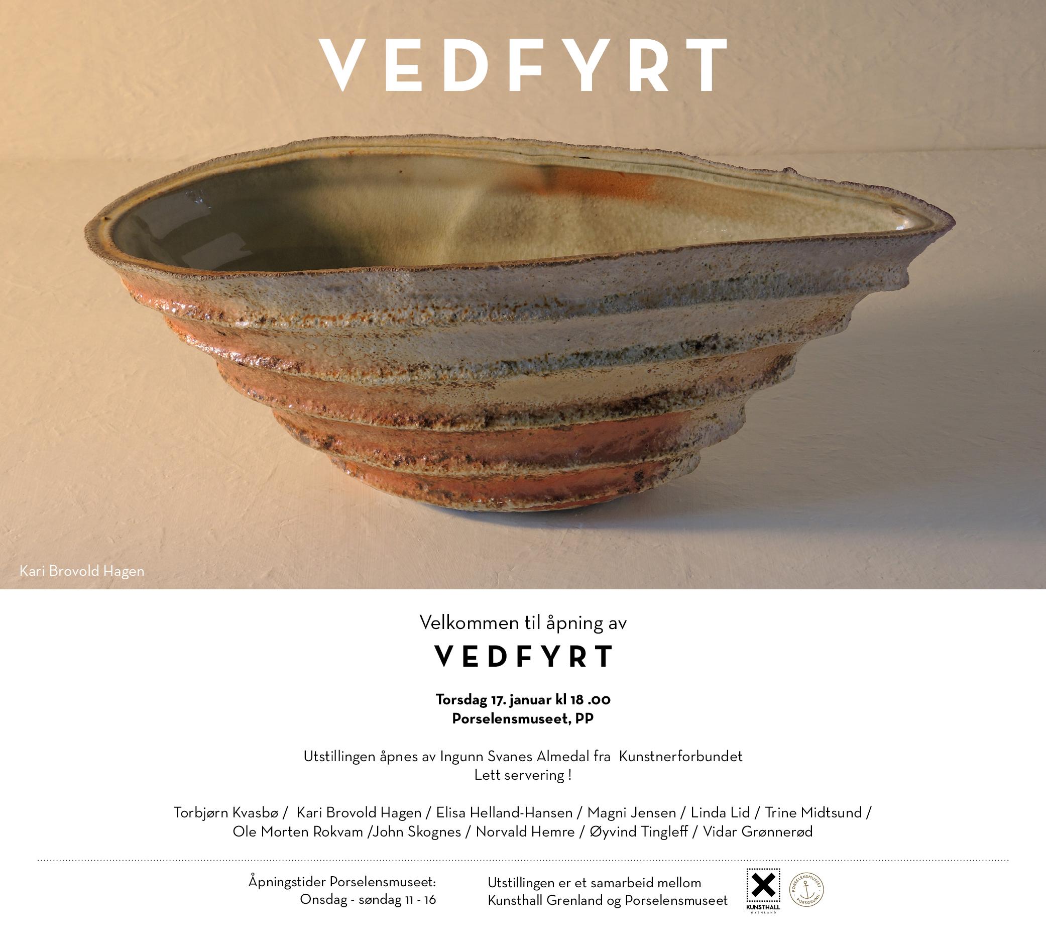 Vedfyrt_eflyer_epost