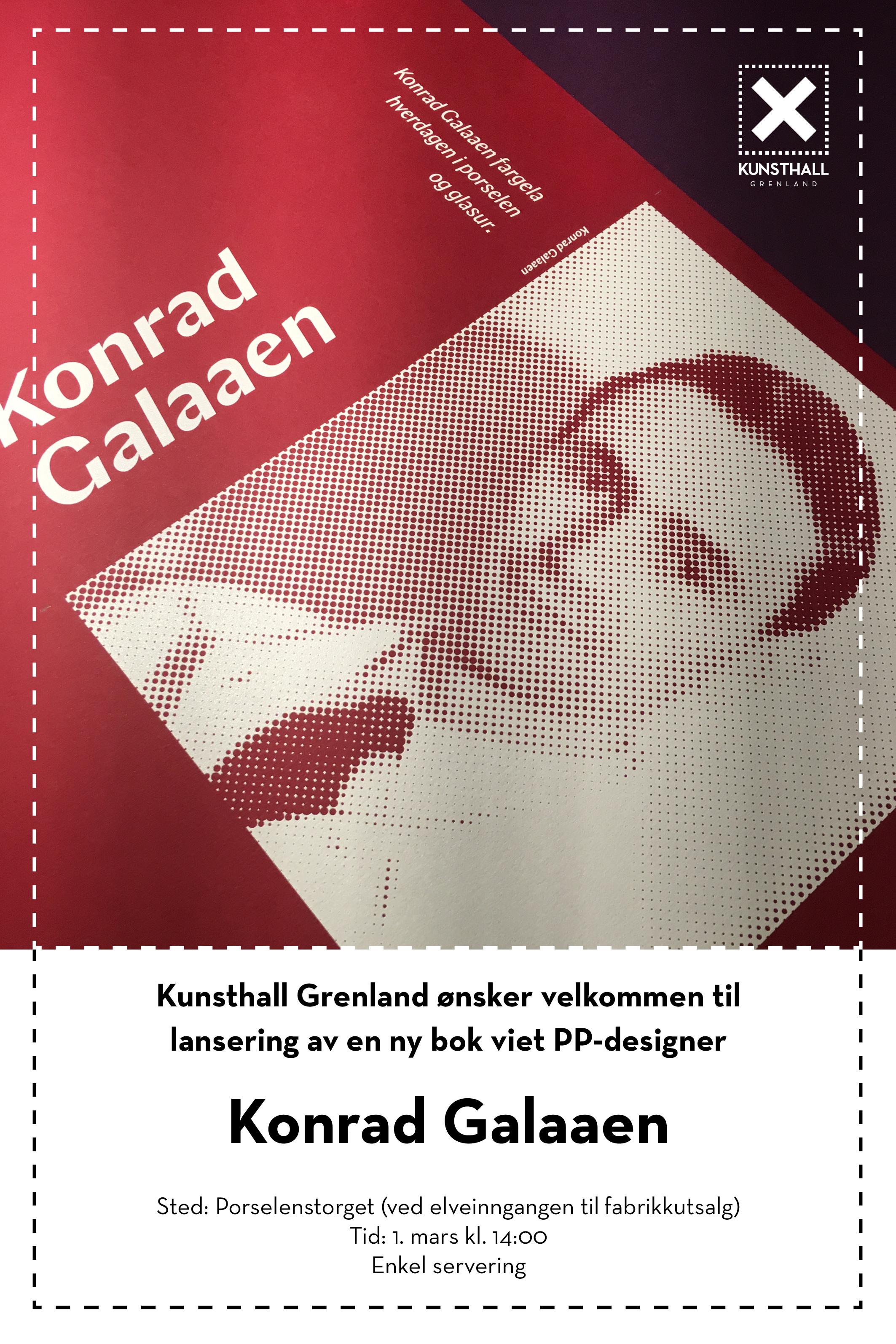 Galaaen_bok_invitasjon
