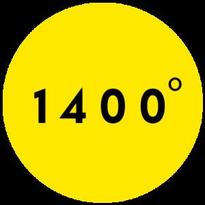 1400grader-porsgrunn-porselen