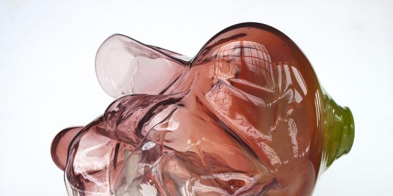 Rina_Glass_hest_forside