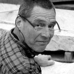 Philipp Dommen